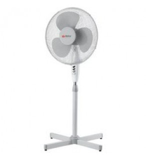 "Alpina SF5007 16"" (40cm) Fan FOR 220 VOLTS"