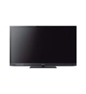 Sony KDL55EX720 Full HD 3D, INTERNET Multisystem TV FOR 110-220 VOLTS