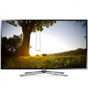 Samsung 32 Inch 32F6400 Full HD 3D Smart LED Multisystem TV 110 220 Volts