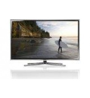 Samsung 46 Inch UA46ES6800 SMART 3D LED Multisystem TV 110 220 Volts