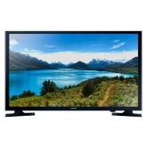 "Samsung UA32J4003 32"" HD Multisystem LED TV 110-240 Volts"