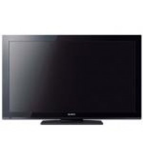"Sony 40"" KLV-40BX420 HD LED Multisystem TV FOR 110-220 VOLTS"