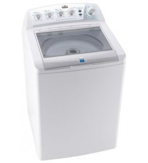 Frigidaire MLTU12GGAWB Top Load Washer 220 Volts