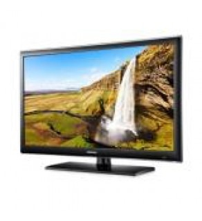 Samsung 40inch UA40EH5300 Direct LED Multisystem LED TV 110 220 Volts