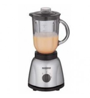 SEVERIN 3713 BLENDER 220 VOLTS ONLY.