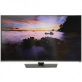 Samsung UA-48H5100 48 inch Multisystem LED TV for 110-220 volts