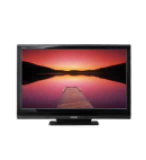 """Toshiba 42AV600 42"""" Multi-System LCD TV"""