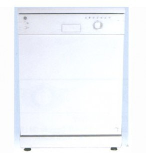 Ge Dishwashers K461Egxw 220 Volts Only