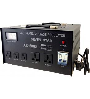 AR5000