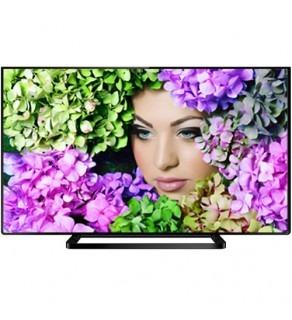 """Toshiba 55L2450 55"""" Full HD Multi-System LED TV 110-240 Volts"""