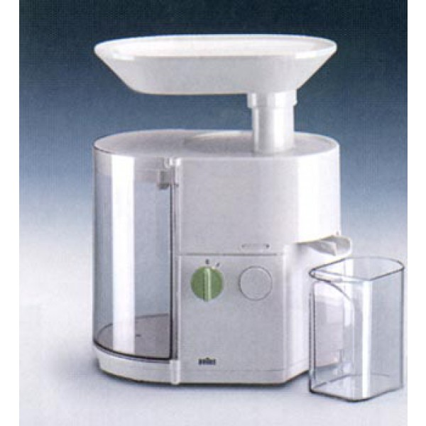 Nutrition vegetables food chopping processor also gets