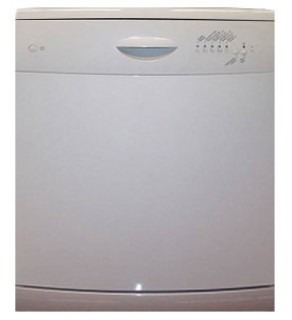 Ge Dw12Efe Dishwasher 220 Volts