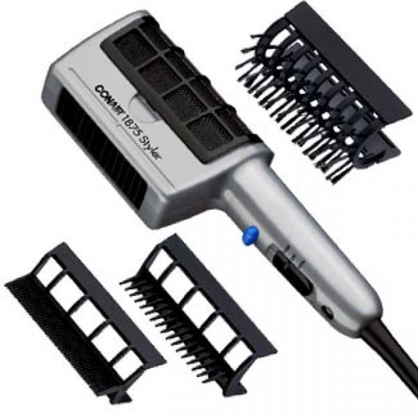 Conair Brush Dryer ~ Conair sd sz watts styling dryer volts