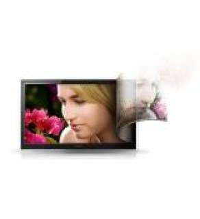 "Samsung 26"" LA-26C350 MultiSystem LCD TV FOR 110-220 VOLTS"
