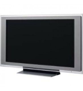 SONY BRAVIA KLV-46X200A X-SERIES 46 INCH MULTISYSTEM BRAVIA SERIES LCD TV WITH 1080P , MADE IN JAPAN