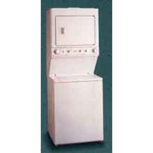 Frigidaire Met1041 220 Volt Washer Dryer Combo