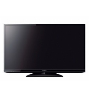 Sony KLV-46EX430 46 Inch Multi-System LED TV 110-240 Volts