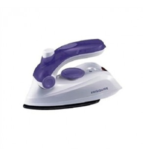 Frigidaire FD1151 1000 Watt Dry/Steam Iron 220 Volts