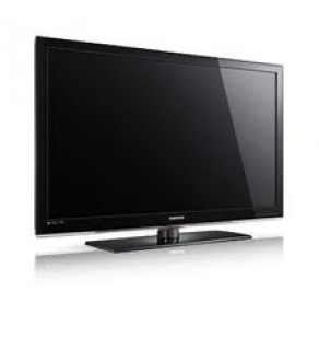 "SAMSUNG 46"" LA46C530 MULTISYSTEM LCD TV FOR 110-220 VOLTS"