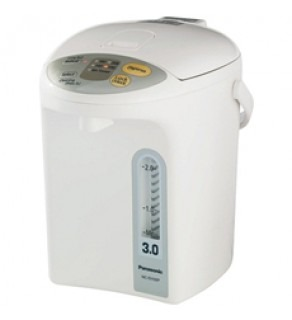 Panasonic NC-EH30 Electric 3 Liter Hot Pot 220 Volts