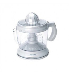 Frigidaire FD-5161 Citrus Juicer 30 Watt 230 Volts