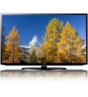 Samsung 39 Inch UA-39EH5003 Full HD LED Multisystem TV 110-220 Volts