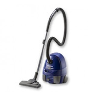 ROWENTA WET & DRY VACUUM CLEANER FOR 220 VOLTS