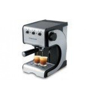 Frigidaire FD7189 Espresso and Cappucino Maker 220 Volts