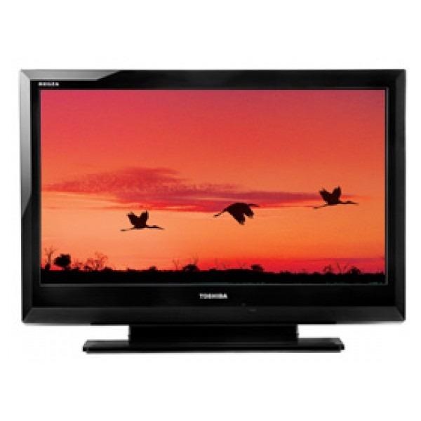 toshiba regza 40 40av700 full hd lcd multisystem tv for 110 220 volts discontinued. Black Bedroom Furniture Sets. Home Design Ideas