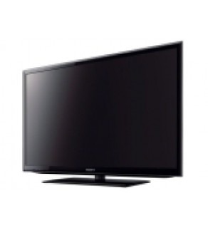 Sony BRAVIA 55 Inch KDL-55EX650 Full HD LED Multisystem TV FOR 110-220 Volts