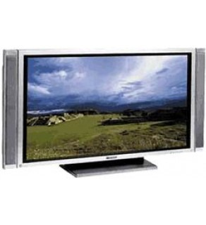 "Pioneer 50"" High Definition PureVision Plasma TV"