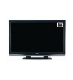 Sharp LC-42P7M Multisystem LCD TV Pal NTSC Secam 110 - 220 volts