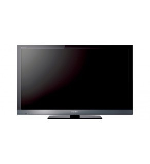 "Sony 40"" KDL40EX600 Full HD 1080 LCD with Edge LED Multisystem TV FOR 110-220 VOLTS"