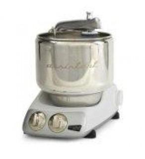 Electrolux AKM6220MW EU Verona Assistent Mixer 220 Volts