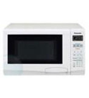 Panasonic Microwave NNS235WF