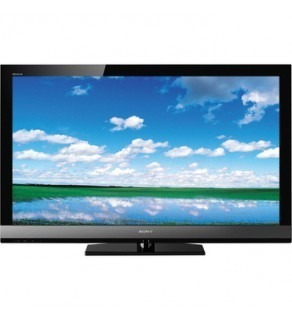 "Sony 52"" KDL52EX700 Multisystem LED INTERNET TV FOR 110-220 VOLTS"