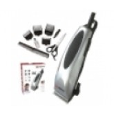 Alpina SF-5035 Professional Hair Clipper Set 220 Volts