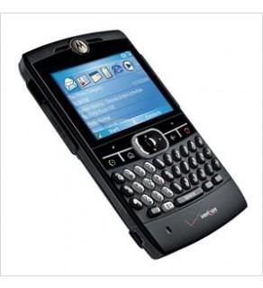 MOTOROLA Q QUAD BAND UNLOCKED GSM MOBILE PHONE