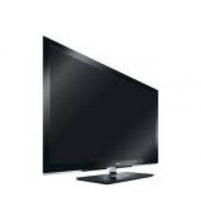 "Toshiba Regza 55"" 55Wl700 Full HD 3D LED TV"