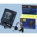Universal AC-DC Adapter (7-ss105) 1000ma 110 220 Volts
