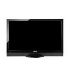 Toshiba 24 INCH 24HV10E Multisystem FULL HD LCD TV 110 220 Volts