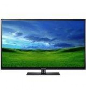 Samsung 51 INCH PS51E530 Full HD Plasma Multisystem TV FOR 110-220 VOLTS