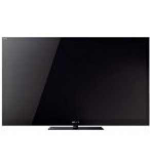 "Sony 60"" KDL60NX720 Full HD 3D LED MultisystemTV 110 220 Volts"