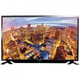 """Sharp LC-32LE185 32"""" Multi System LED TV 110 220 240 volts PAL/NTSC/SECAM"""