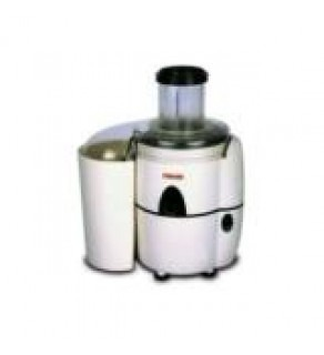 Nikai NJ-891 Juicer Extractor 220 Volts