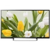 Sony 70 inch KDL-70R550 BRAVIA 3D Smart LED Multisystem TV110-220 volts