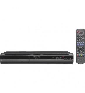 Panasonic DMR-ES18 Region Free Multisystem PAL/NTSC DVD Recorder