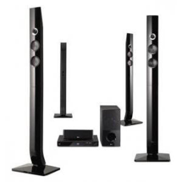 lg home theater. lg ht-906 code free dvd home theatre system 110 220 volts lg theater