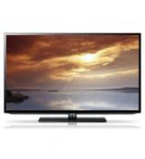 "Samsung 40"" UA40EH5000R Multisystem LED TV 110 220 Volts (Default)"