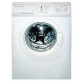 Westinghouse WLCD07FGMW3 7 kg Front Loading 220 Volts Washing Machine